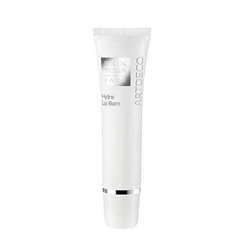 ARTDECO Hydra Lip Balm, idratante per labbra con acido ialuronico