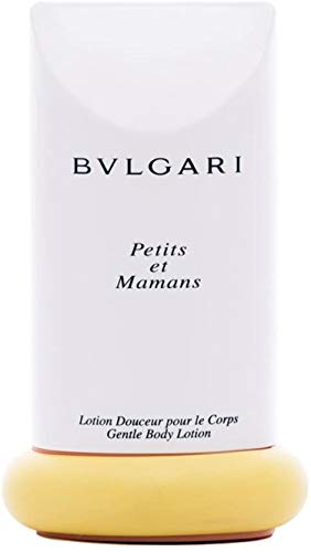 Bvlgari Petit et Mamans Lozione per il Corpo - 200ml