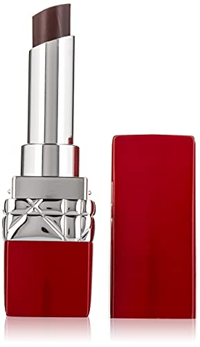 Christian Dior Rouge Dior Rossetto, 883 Ultra Poison, 3.5 g