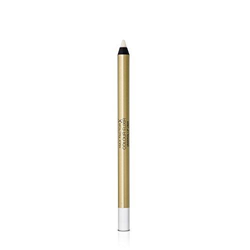 Max Factor Colour Elixir Universal Lip Liner Matita Labbra, Trasparente e Idratante, 00 Universal, 1.2 g