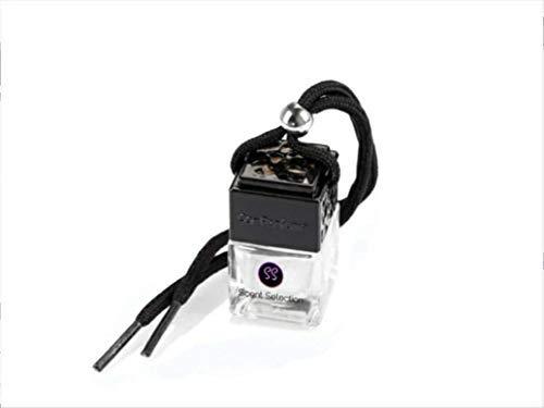 Jo Malone - Deodorante per auto, fragranza di design di lusso, colore: Nero