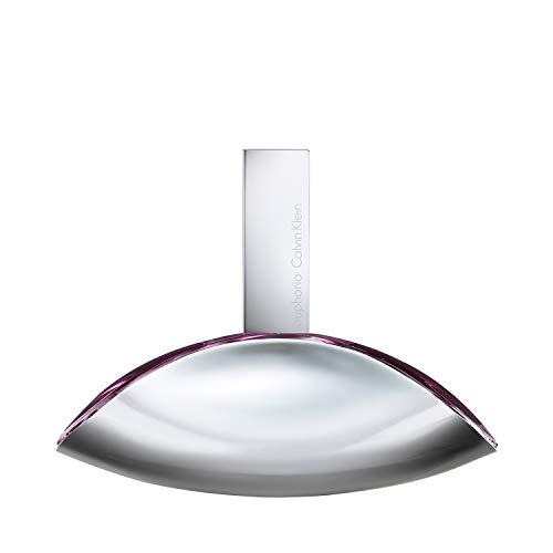 Calvin Klein Euphoria Eau de Parfum, Donna, 100 ml