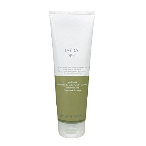 Jafra - Maschera di fango, 250 g