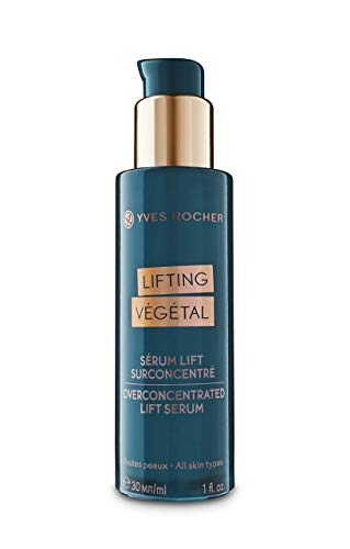 LIFTING VEGETAL Siero Lift Ultra Concentrato 30 ml.