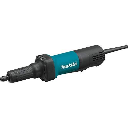 Makita GD0600 - Smerigliatrice diritta 120 V