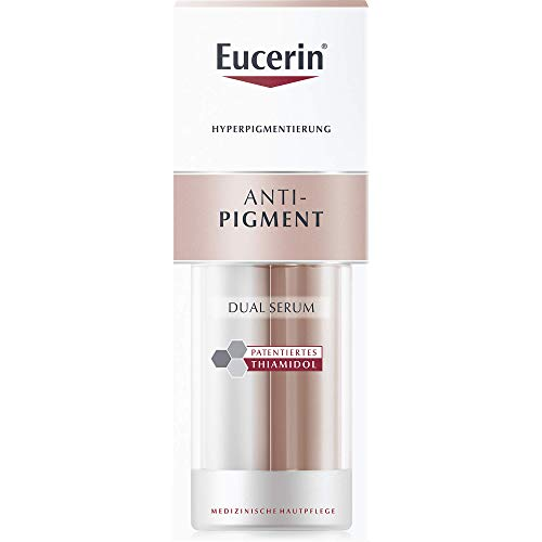 Eucerin Anti Macchie Dual Serum, 30 ml