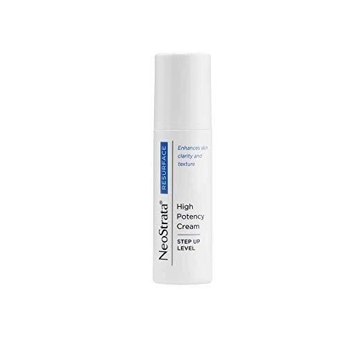 Galderma Italia Neostrata Hp Crema Antiaging 20 Aha/Pha - 30 ml
