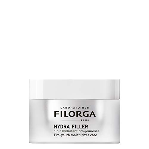 Filorga Hydra Filler - 50 ml