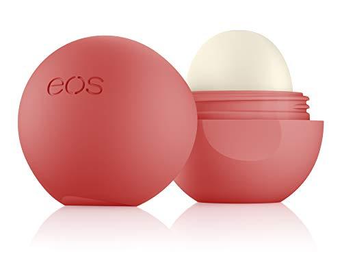eos - Lozione per mani e labbra Tropical Escape, crema/balsamo