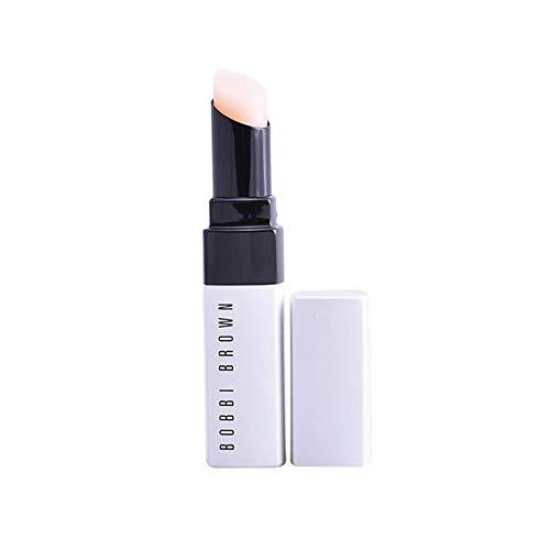 Extra Lip Tint Balsam Bare Pink 2,3 Gr