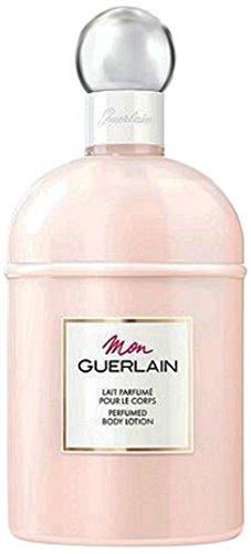 Guerlain Mon Guerlain, Latte corpo profumato - 200 ml