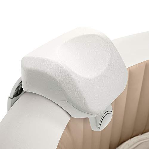 Intex 28505 Poggiatesta Ergonomico Per Spa