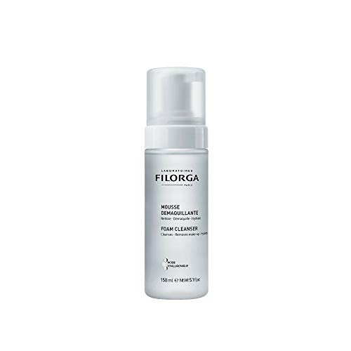 Filorga Essentials mousse Demaquillante 150 ml