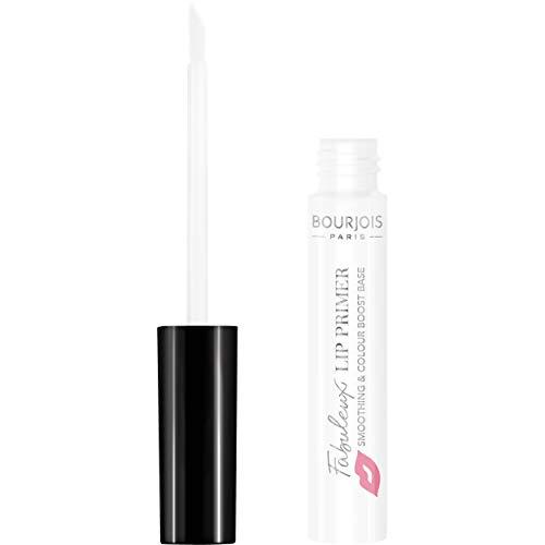 Bourjois, Rossetto Fabuleux Lip Primer, Colore Universale - 6Ml