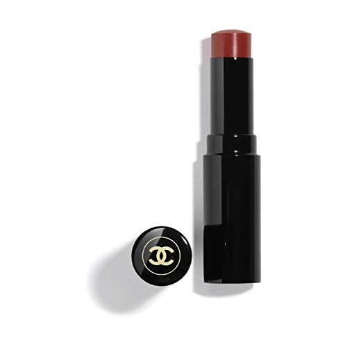 Chanel Balsamo Labbra - 3 Gr