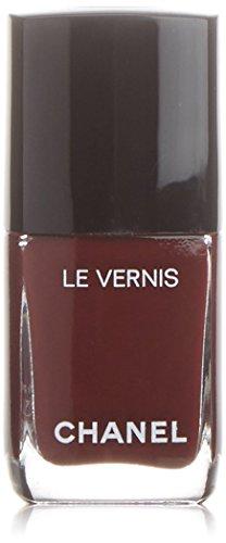 Chanel Le Vernis 512 Mythique Smalto, Decorazione Unghie Manicure e Pedicure - 10 ml