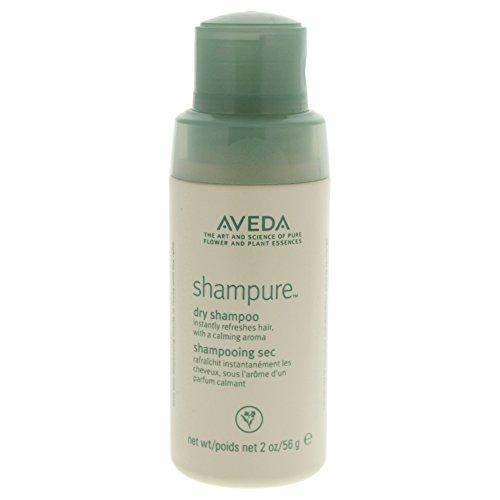 Aveda Shampoo a Secco - 56 g
