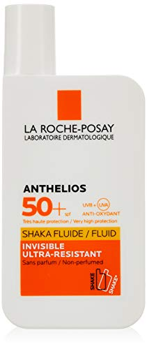 la Roche Posay Anthelios 50+ Shaka Fluido - 50 ml