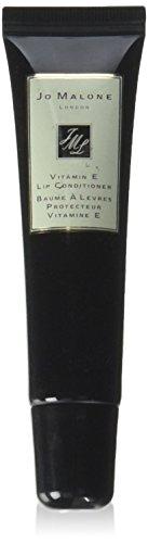 Jo Malone Vitamin E Lip Conditioner .5 oz / 15ml Fresh New In Box.