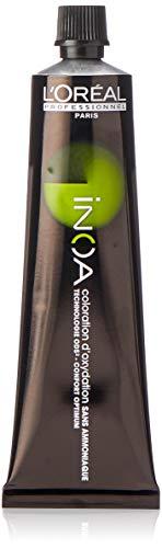 L'Oréal Professionnel Paris Colorazione ad Ossidazione - 7.34 Biondo Dorato Ramato x 60 ml
