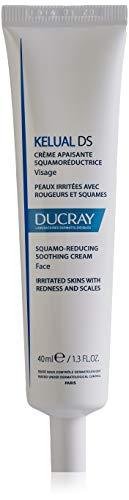 Ducray Pierre Fabre Kelual Ds Crema - 40 ml