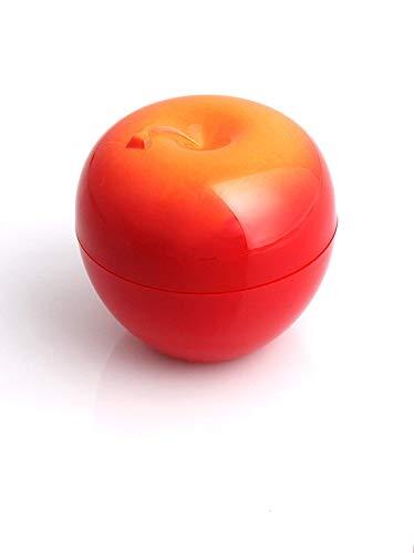 Balade en Provence, Crema per le mani al profumo di mela, 30ml, Vegan