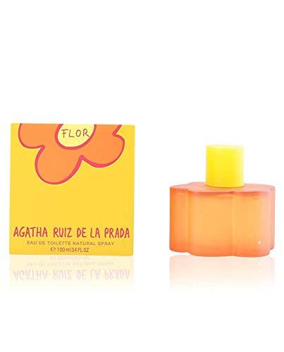 Agatha Ruiz De la Prada Profumo - 100 Ml