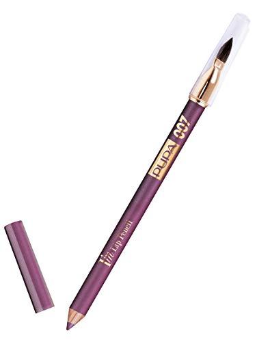 Pupa I'M Lip Pencil 007-1.5 gr