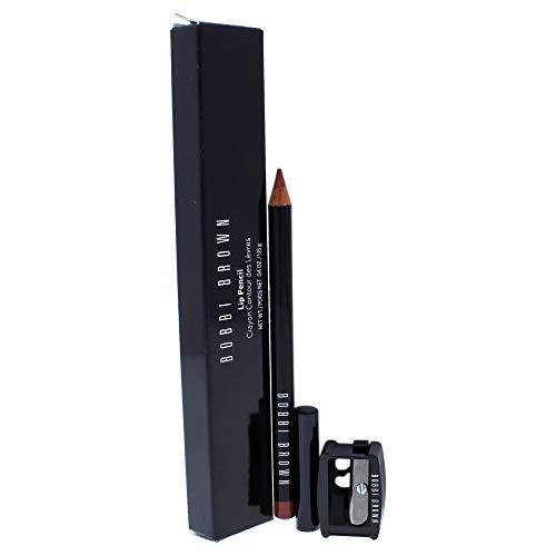 BBr Lip Pencil 10 Nude