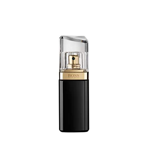 Hugo Boss Boss Nuit Pour Femme Eau de Parfum, Uomo, 30 ml