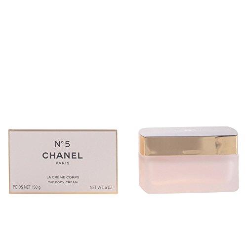 Chanel No. 5The Body Cream 150G