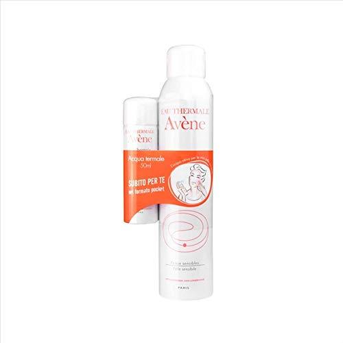 Avène Acqua Termale Spray 300 ml + 50 ml OMAGGIO