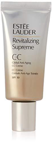 Estée Lauder Revitalizing Supreme CC Crème Anti Età SPF10, 30 ml