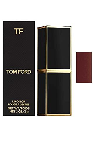 Tom Ford Rossetto - 3 Gr