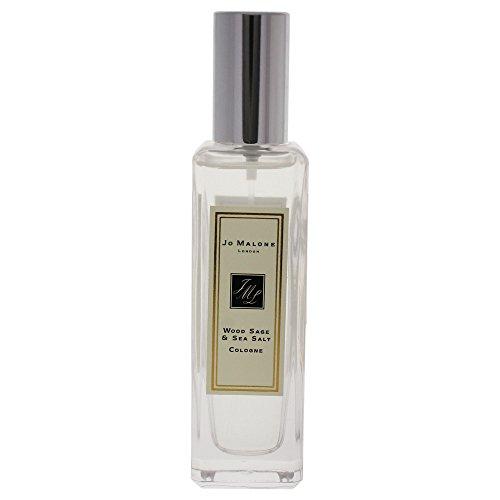 Jo Malone Wood Sage & Sea Salt, Eau de Toilette da donna, 30 ml