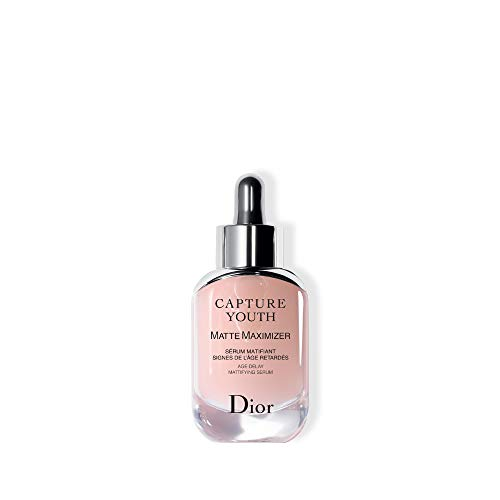 Dior Capt Youth Matte Maximizer - 30 ml
