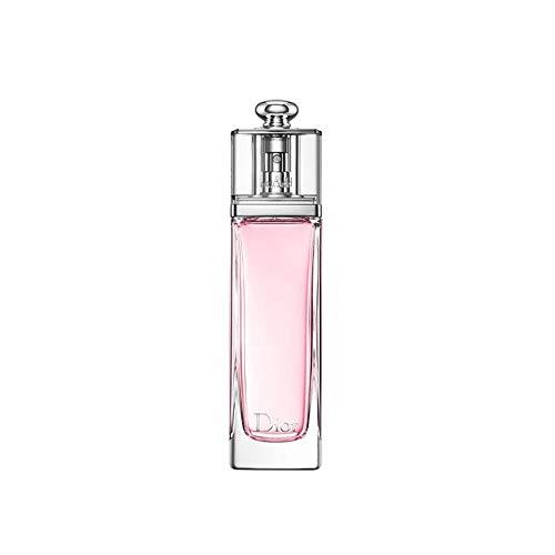 Dior Vaporisateur, Legnosa, 50 Millilitri