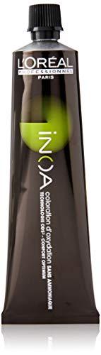 L'Oréal Professionnel Paris Colorazione ad Ossidazione - 5.4 Castano Chiaro Rame x 60 ml