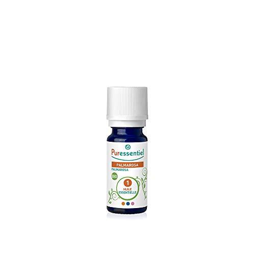 Puressentiel Olio Essenziale Palmarosa Bio - 10 ml