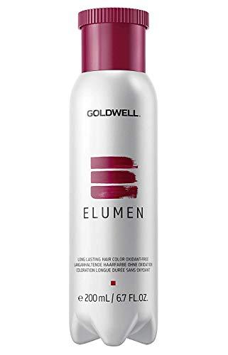 Goldwell USA: Elumen RR@All, 6.7 oz by Uk
