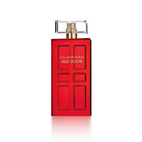 Elizabeth Arden Red Door Eau de Toilette, Donna, 100 ml