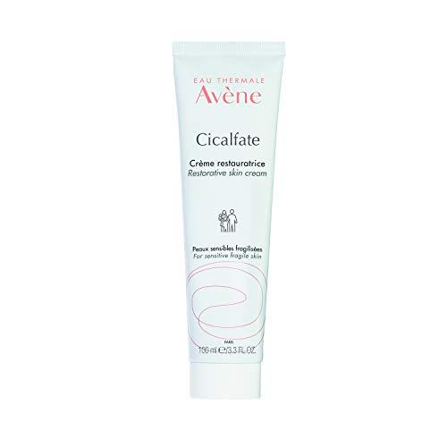 AVENE AVENE crema per le irritazioni cutanee Cicalfate, 100ml - 130 gr
