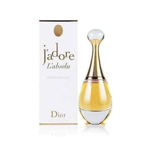 Dior Acqua di profumo per donna - 50 ml