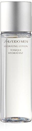 Shiseido 18153 Lozione Tonica Idratante Per Uomini, 150 ml