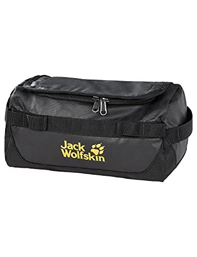 Jack Wolfskin 8006861 EXPEDITION WASH BAG