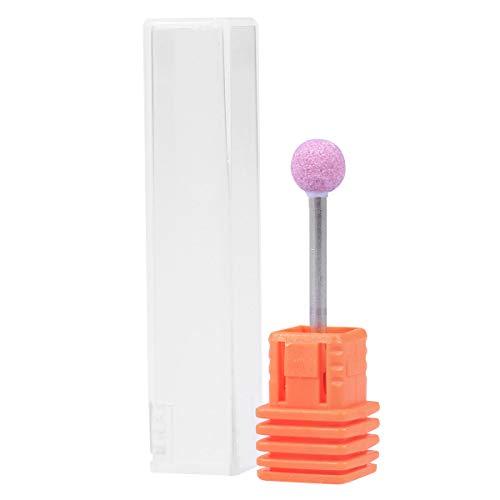 Frcolor Carbide punte rotative sbavature cuticola per manicure macchina nail art strumenti