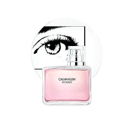 Calvin Klein Women Edp Vapo 50 Ml