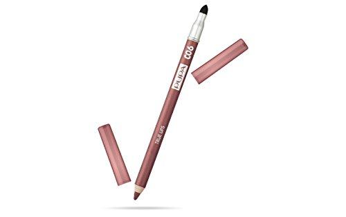 True Lips Matita Labbra Con Sfumino Tonalità 06