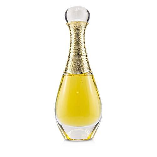 Dior Profumo - 40 ml