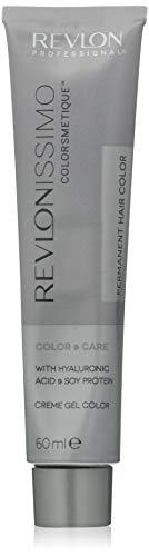 Revlon Color Care 4.11 Marrone Medio - 60 Ml